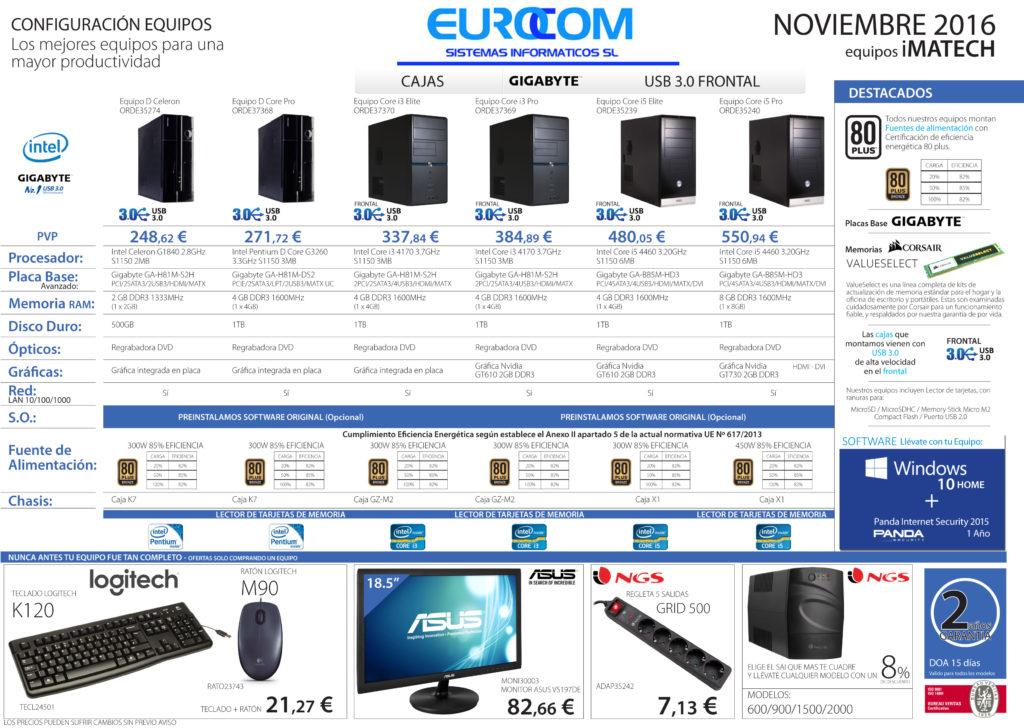 oferta-noviembre