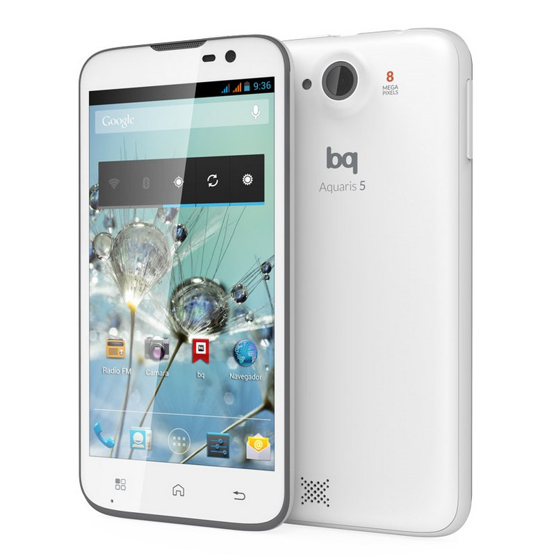 bq_aquaris_5_16gb_blanco_libre