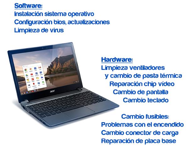 portatilweb(1)