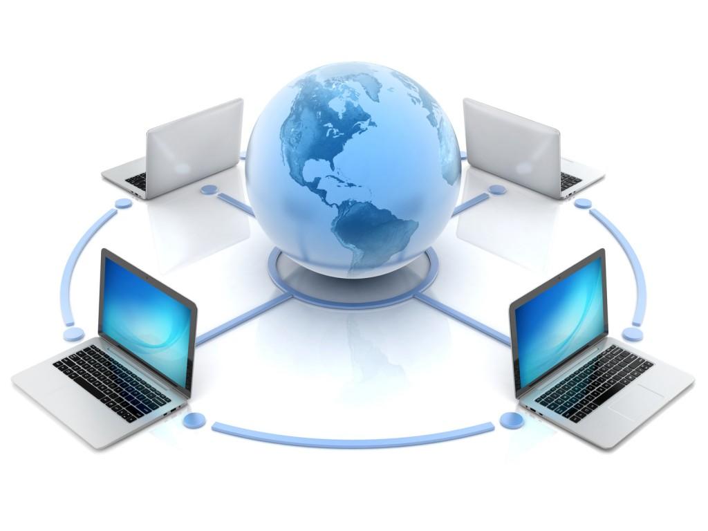 Instalacion de redes badajoz wifi instalacion de redes for Diseno arquitectonico informatica