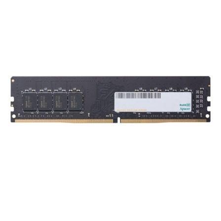 MEMORIA APACER EL.08G2V.GNH - 8GB - DDR4 DIMM - 2666MHZ - 288 PIN - CL19