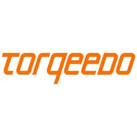 ALARGADOR TORQEEDO DEL CABLE DE LA PALANCA PARA TRAVEL 503/1003  ULTRALIGHT Y CRUISE - 1.5M